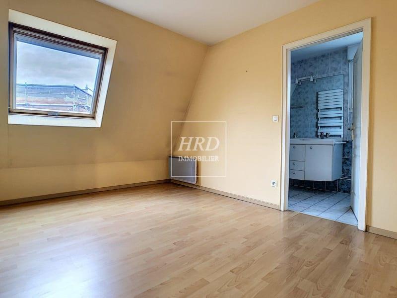 Vente appartement Strasbourg 379600€ - Photo 4
