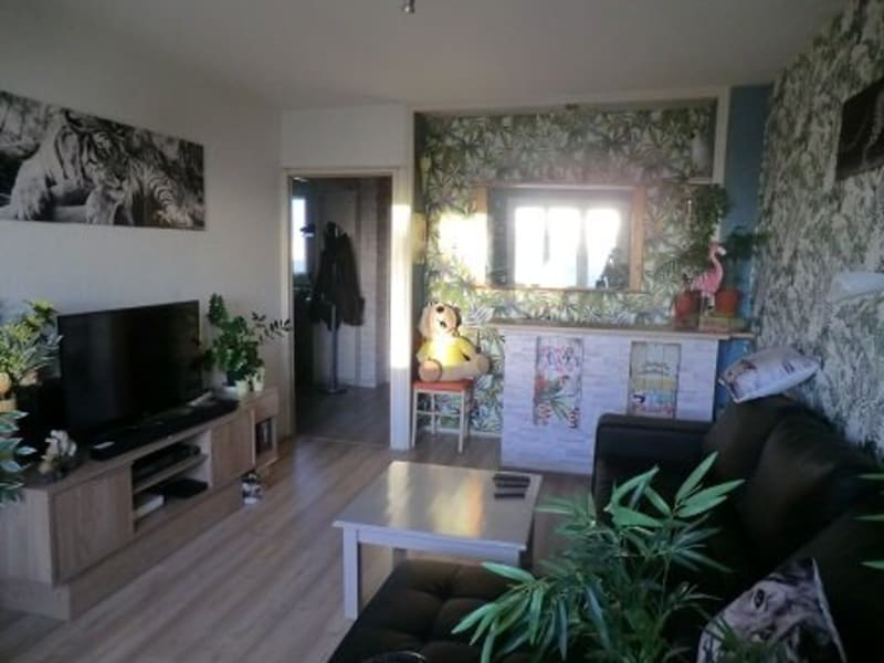 Vente appartement Chalon sur saone 65 500€ - Photo 2