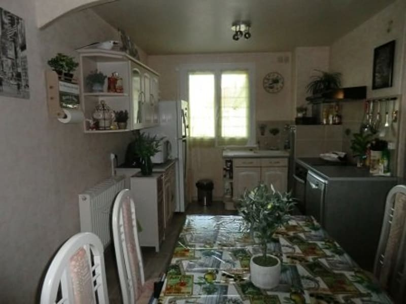 Vente appartement Chalon sur saone 65 500€ - Photo 5