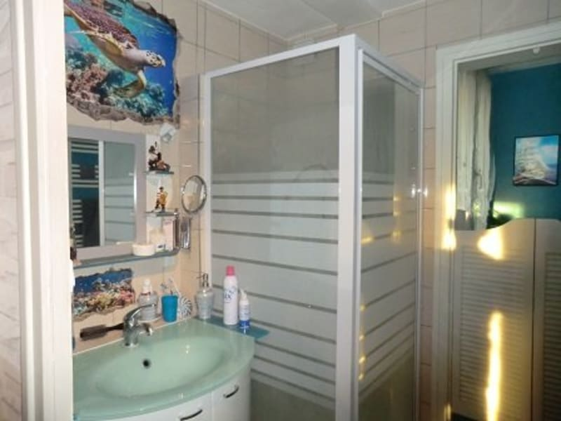 Vente appartement Chalon sur saone 65 500€ - Photo 6
