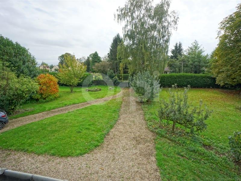 Vente maison / villa Les andelys 118000€ - Photo 7