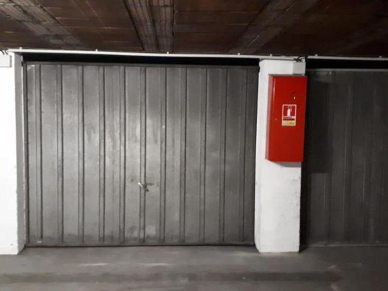 Location parking Grenoble 65€ CC - Photo 3