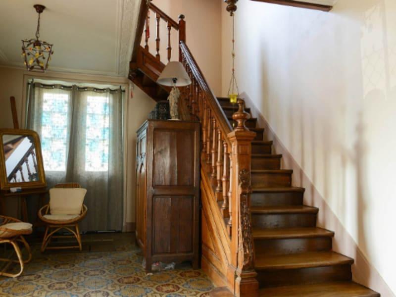 Venta  casa Freneuse 540000€ - Fotografía 5