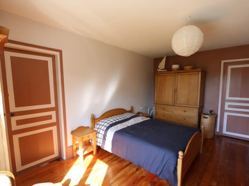 Venta  casa Freneuse 540000€ - Fotografía 14