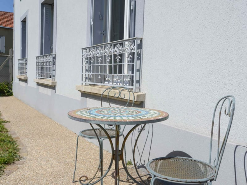 Venta  casa Freneuse 540000€ - Fotografía 18