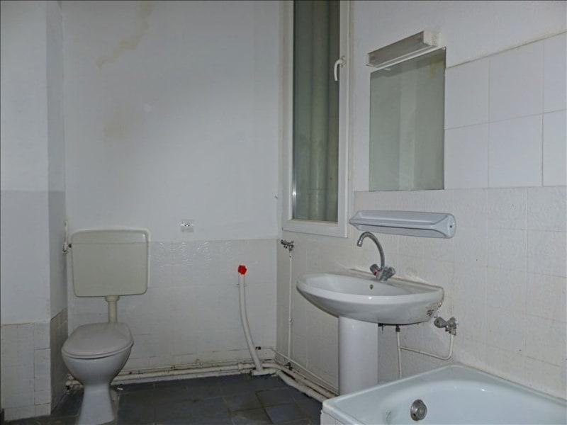 Venta  apartamento Beziers 66000€ - Fotografía 6