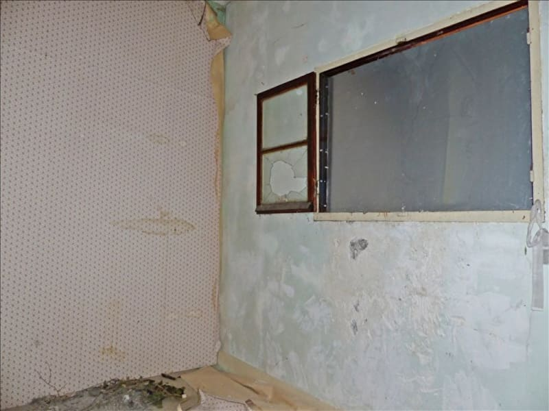 Sale house / villa Beziers 80 000€ - Picture 5