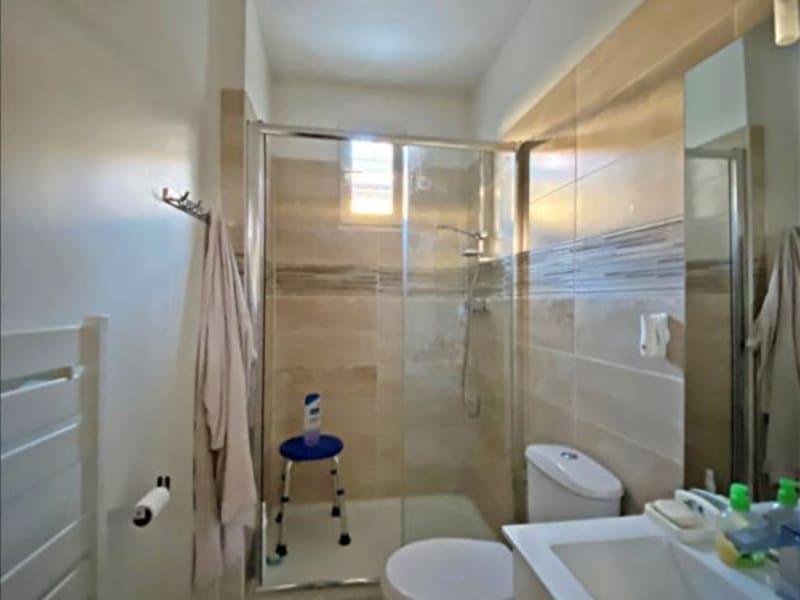 Sale house / villa Cazouls les beziers 66000€ - Picture 3