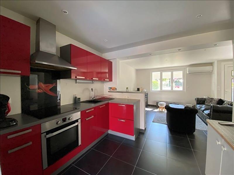 Sale house / villa Beziers 227500€ - Picture 3