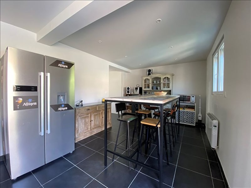 Venta  casa Beziers 227500€ - Fotografía 4