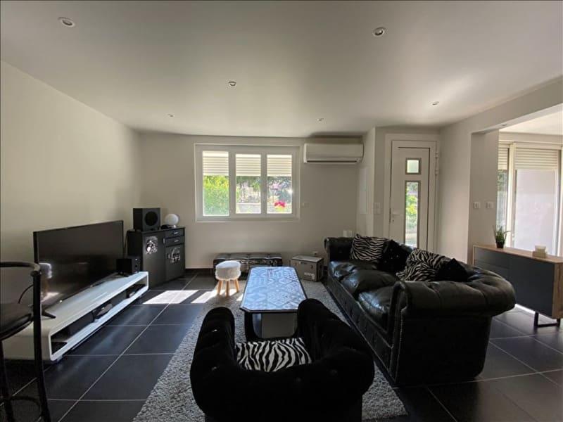 Sale house / villa Beziers 227500€ - Picture 5