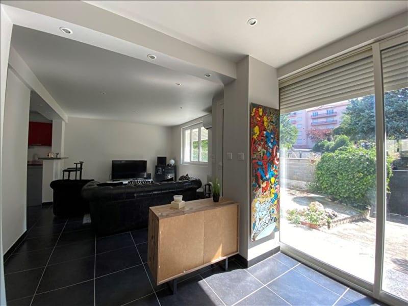 Venta  casa Beziers 227500€ - Fotografía 6