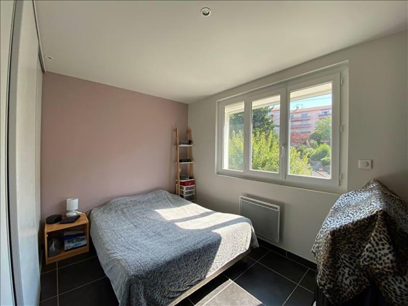 Sale house / villa Beziers 227500€ - Picture 7