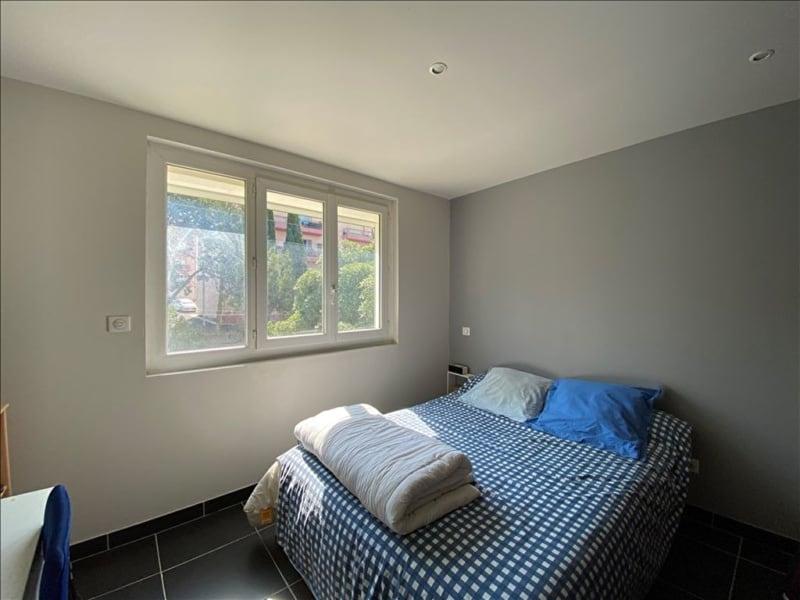 Sale house / villa Beziers 227500€ - Picture 8