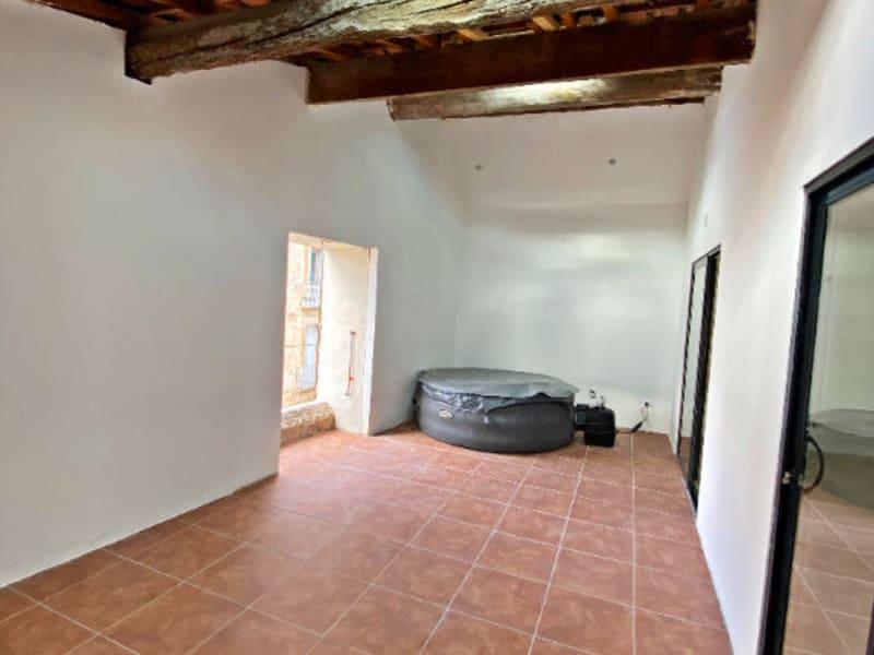 Sale house / villa Boujan sur libron 209000€ - Picture 2