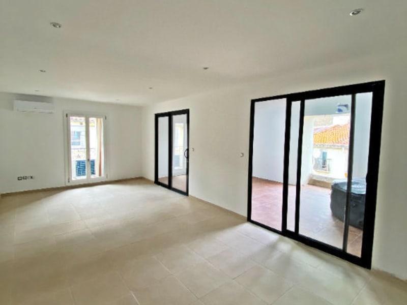 Sale house / villa Boujan sur libron 209000€ - Picture 3