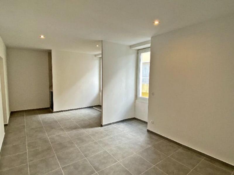 Sale house / villa Boujan sur libron 209000€ - Picture 4