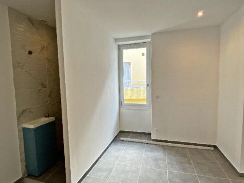 Sale house / villa Boujan sur libron 209000€ - Picture 5