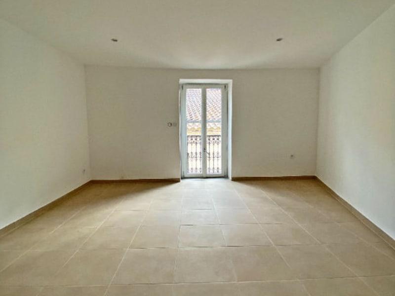 Sale house / villa Boujan sur libron 209000€ - Picture 7