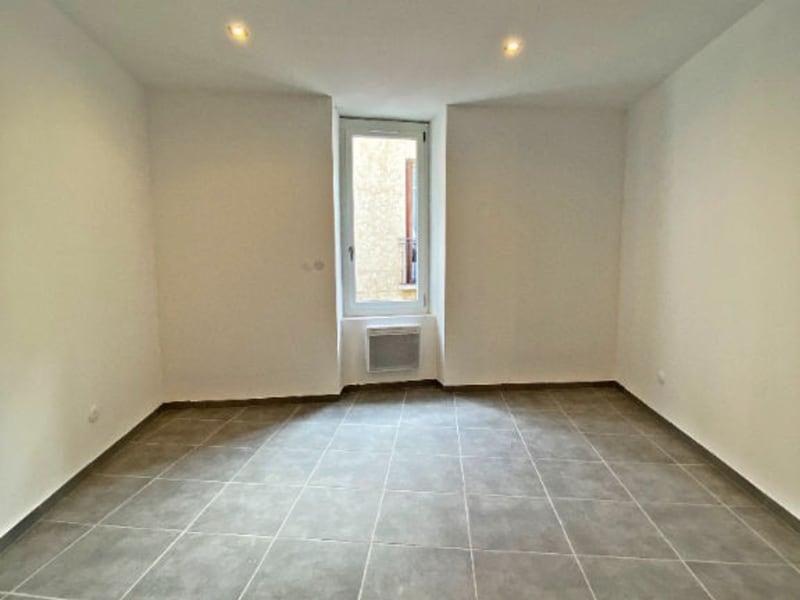 Sale house / villa Boujan sur libron 209000€ - Picture 8