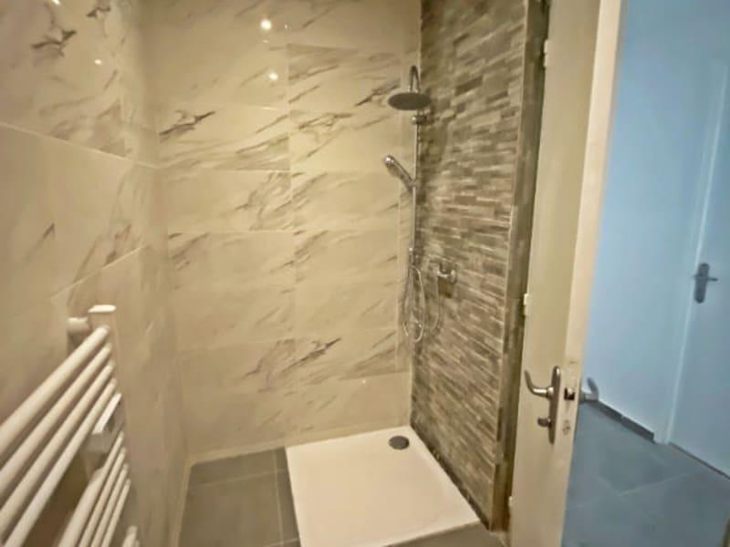 Sale house / villa Boujan sur libron 209000€ - Picture 9