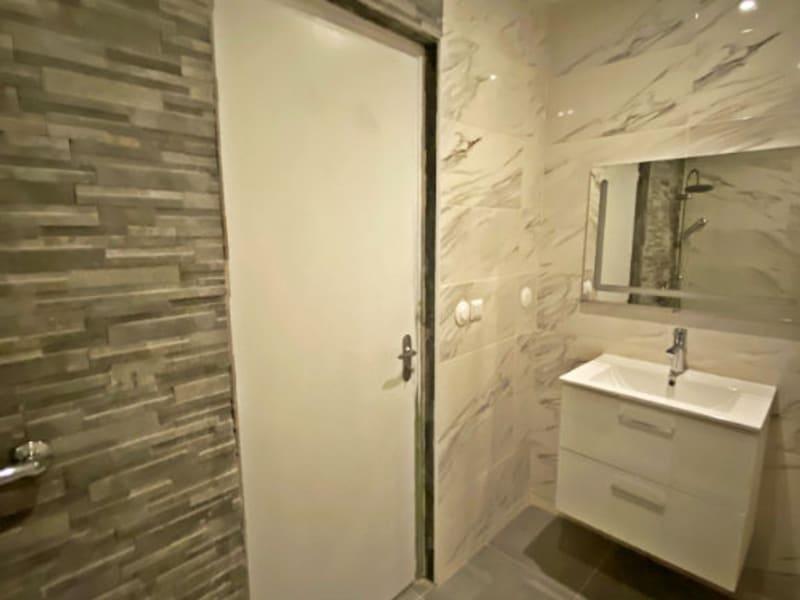 Sale house / villa Boujan sur libron 209000€ - Picture 10