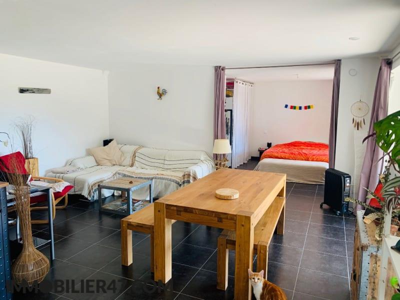 Sale house / villa Prayssas 319000€ - Picture 7