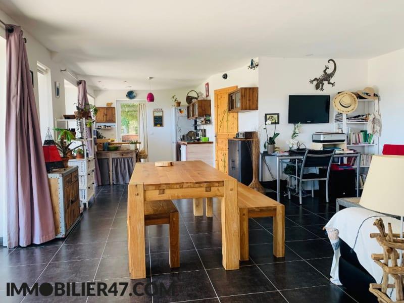 Sale house / villa Prayssas 319000€ - Picture 14