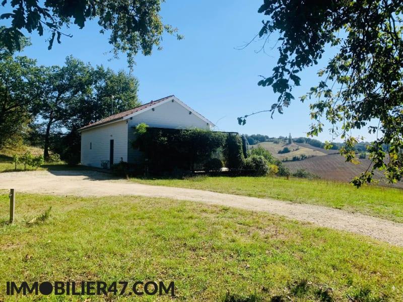 Sale house / villa Prayssas 319000€ - Picture 15