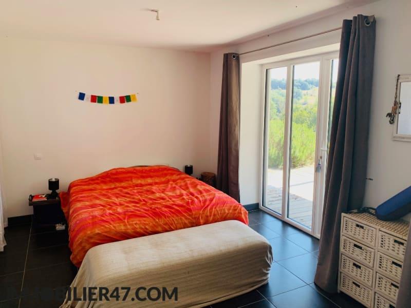 Sale house / villa Prayssas 319000€ - Picture 17