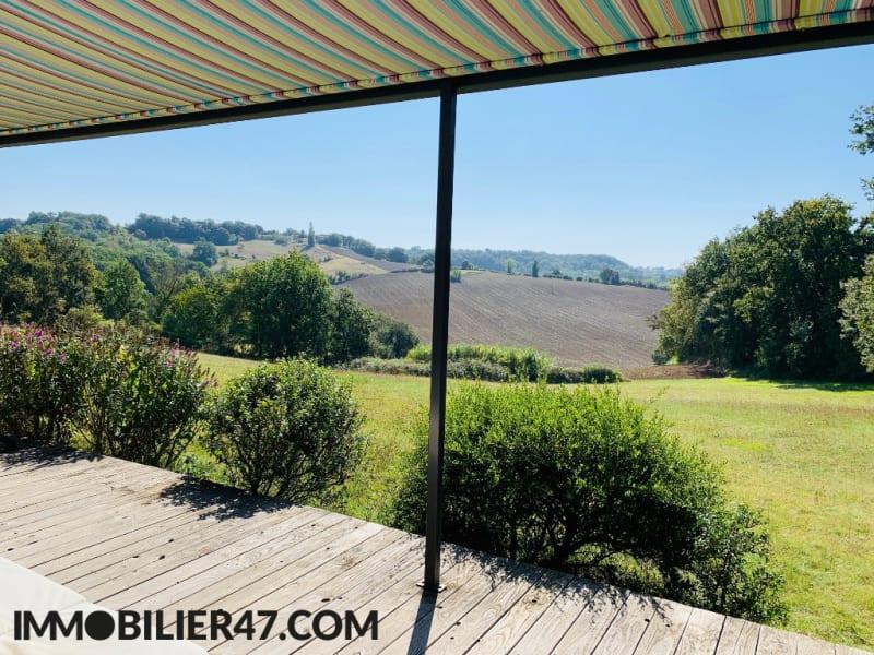 Sale house / villa Prayssas 319000€ - Picture 18