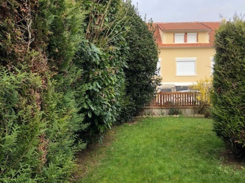 Vente maison / villa Chevilly larue 655 000€ - Photo 3