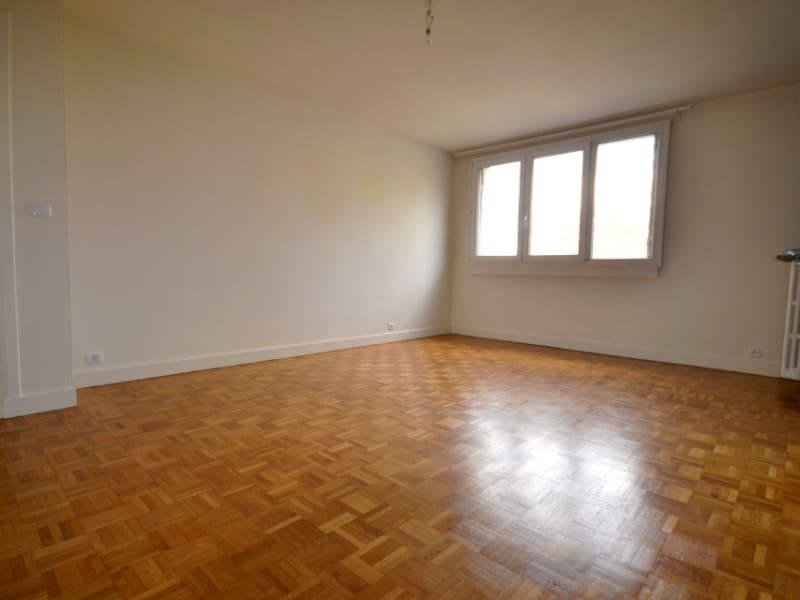 Sale apartment Boulogne billancourt 420000€ - Picture 2