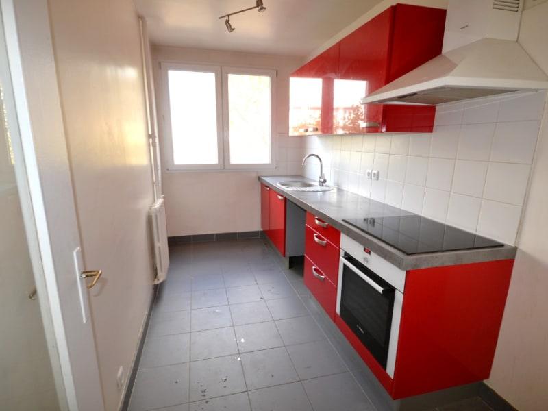Sale apartment Boulogne billancourt 420000€ - Picture 5