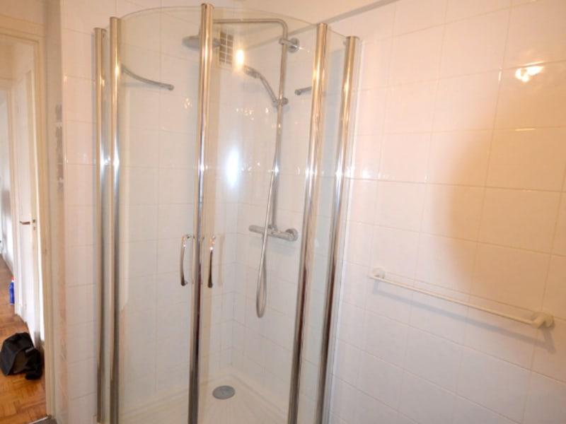 Sale apartment Boulogne billancourt 420000€ - Picture 7