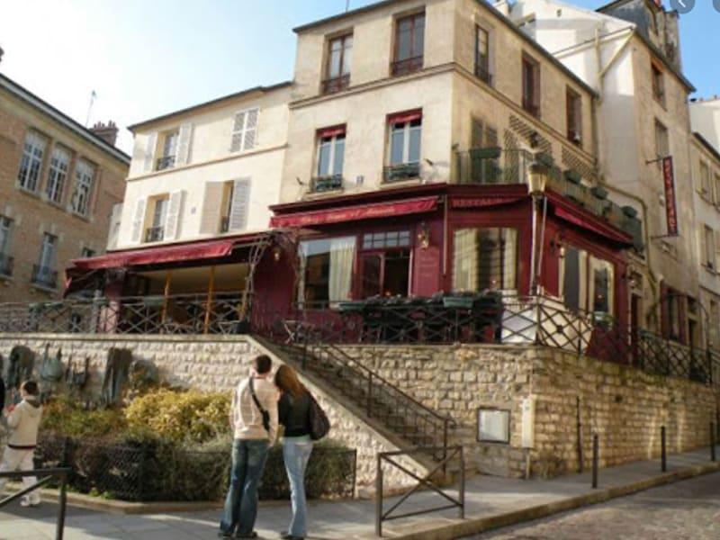 出售 公寓 Paris 5ème 314400€ - 照片 3