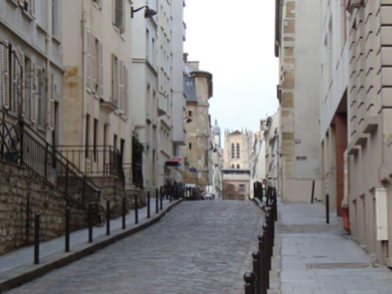 出售 公寓 Paris 5ème 314400€ - 照片 4