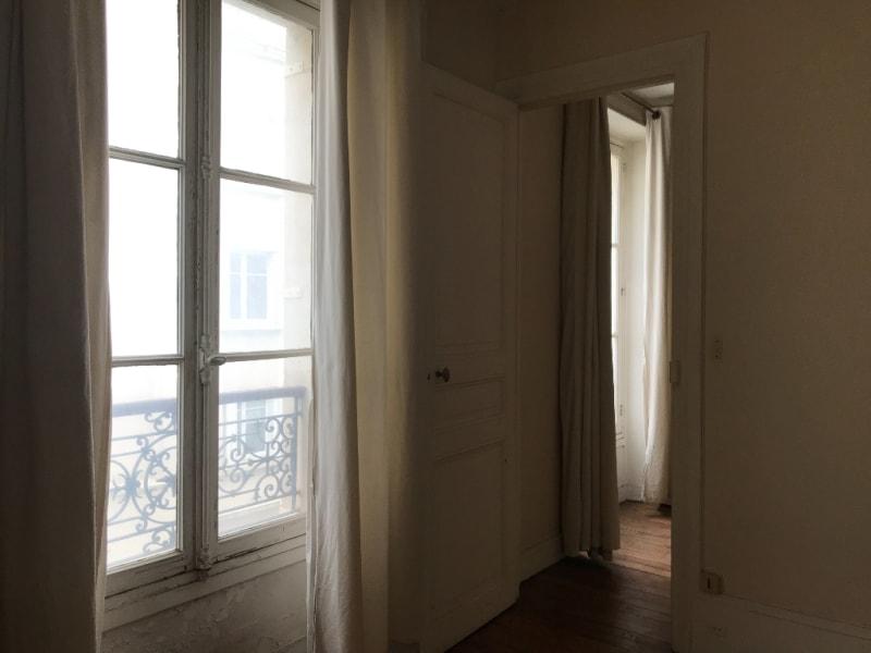 出售 公寓 Paris 5ème 314400€ - 照片 5