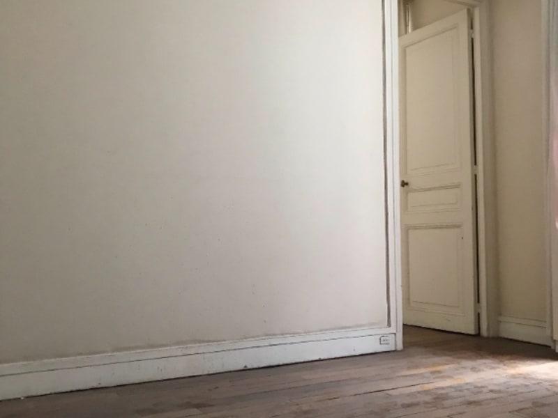 出售 公寓 Paris 5ème 314400€ - 照片 7