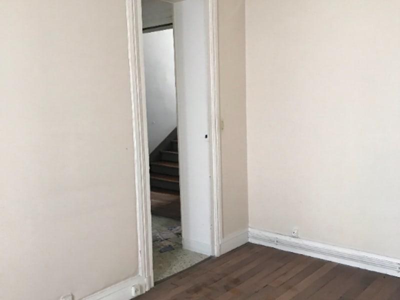 出售 公寓 Paris 5ème 314400€ - 照片 9
