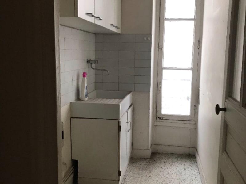 出售 公寓 Paris 5ème 314400€ - 照片 12