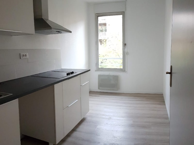 Vente appartement Toulouse 174 000€ - Photo 4