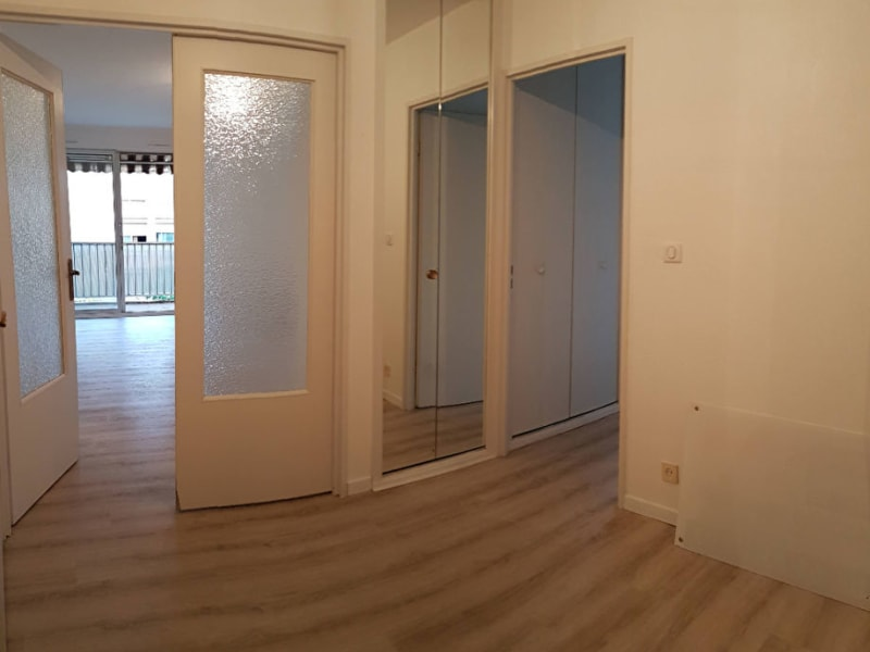 Vente appartement Toulouse 174 000€ - Photo 6
