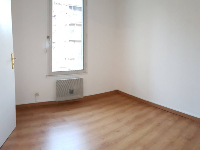 Vente appartement Toulouse 174 000€ - Photo 7