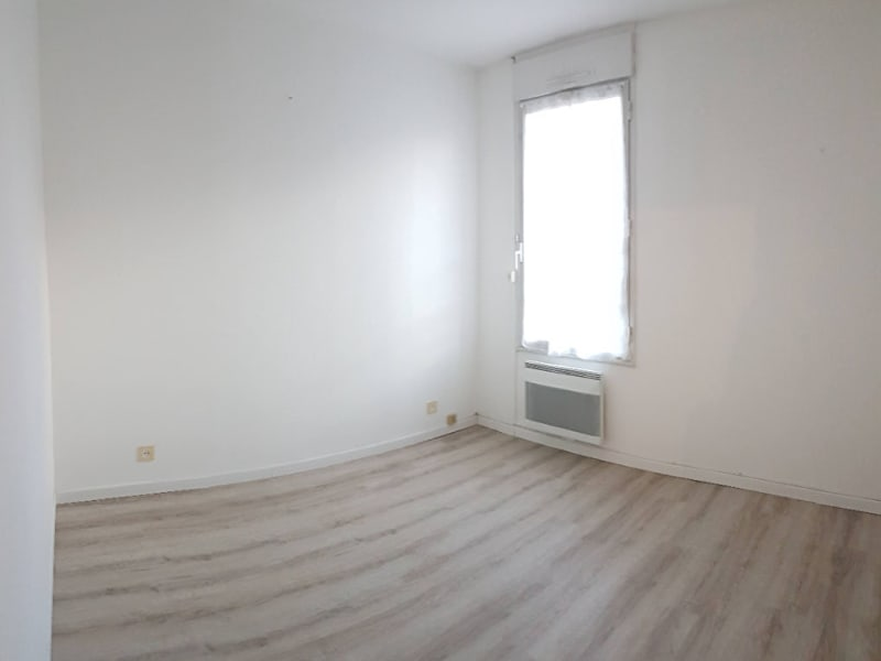 Vente appartement Toulouse 174 000€ - Photo 9