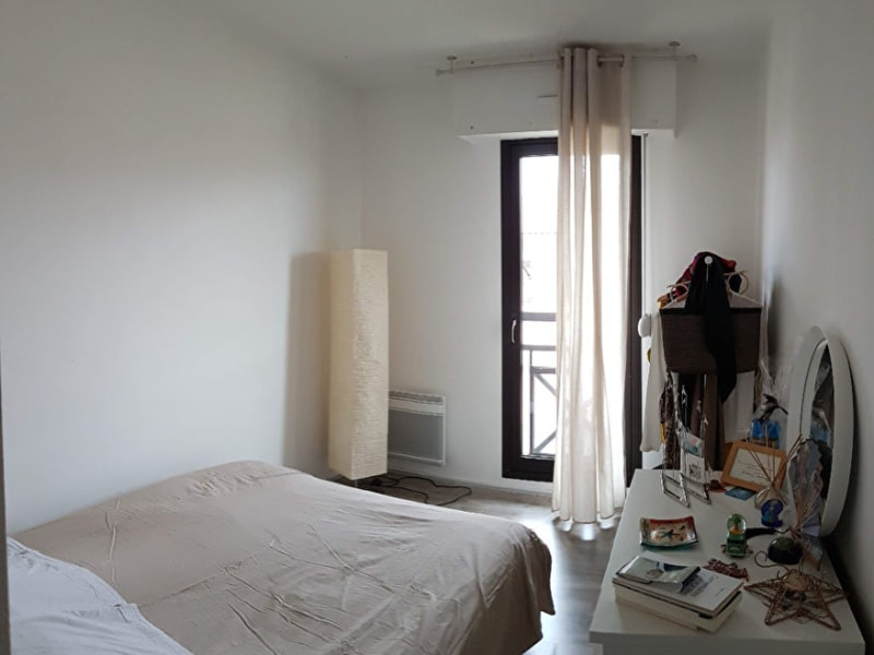 Vente appartement Toulouse 189 000€ - Photo 11
