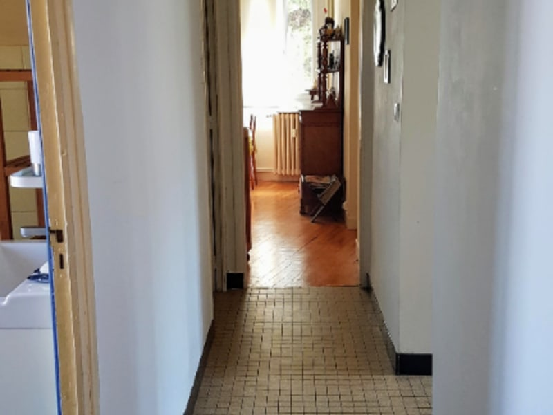 Vente appartement Toulouse 235 000€ - Photo 6