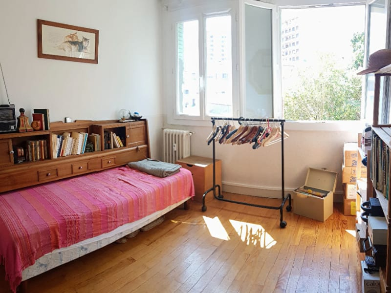 Vente appartement Toulouse 235 000€ - Photo 7