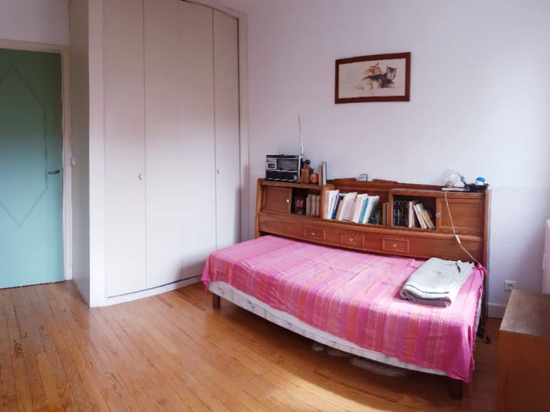 Vente appartement Toulouse 235 000€ - Photo 8