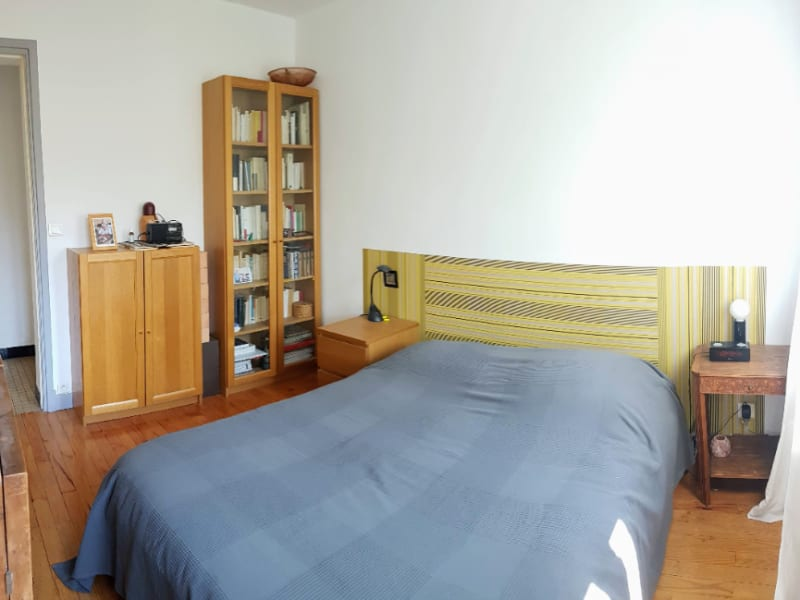 Vente appartement Toulouse 235 000€ - Photo 10